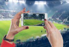mecze na żywo w internecie